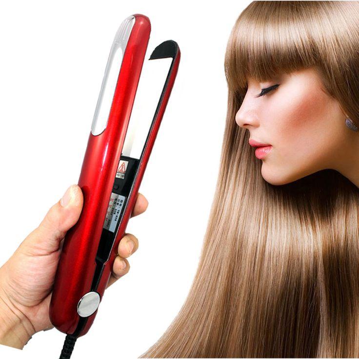 25 unique hair crimper ideas on pinterest crimpers for