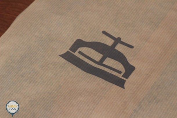 Lisboa Cool - Comprar - Typographia