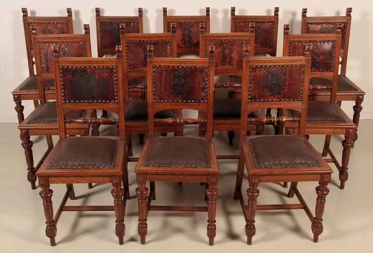 18 besten antike st hle bilder auf pinterest antike. Black Bedroom Furniture Sets. Home Design Ideas