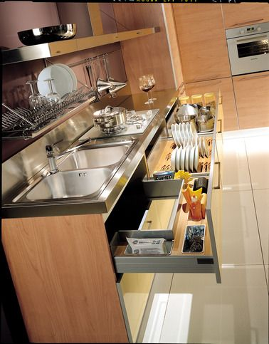 #AMALFI #KITCHEN http://www.spar.it/sp/en/arredamento/cucine-ama-13.3sp?cts=cucine_moderne_amalfi?utm_source=pinterest.com&utm_medium=post&utm_content=cucine-moderne-amalfi-13.3&utm_campaign=post-cucine-moderne