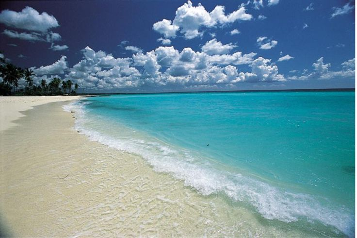vacationPunta Cana, Cant Wait, The Ocean, Vacations Spots, Santo Domingo, Places, Beach Vacations, Dominican Republic