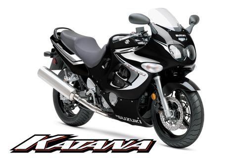 GSX600FK6_Black_