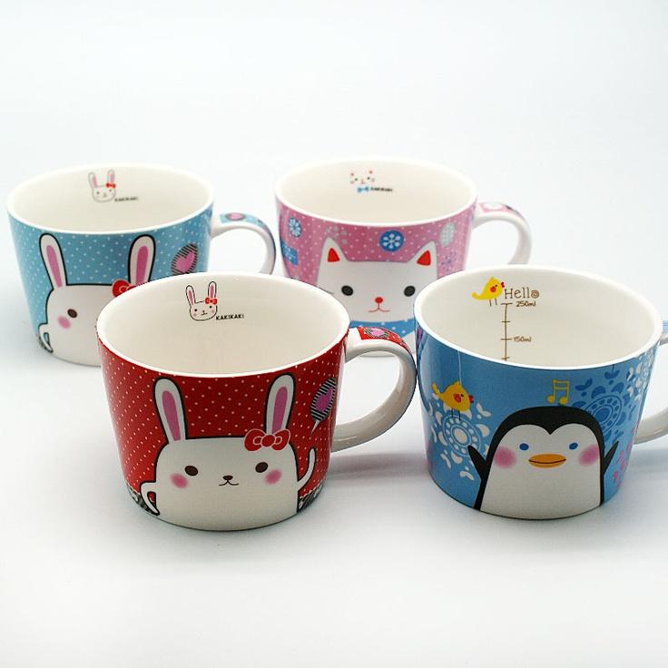 Completely new 61 best Limoges Bullion/Cream Soup Cups images on Pinterest | Dish  QX94