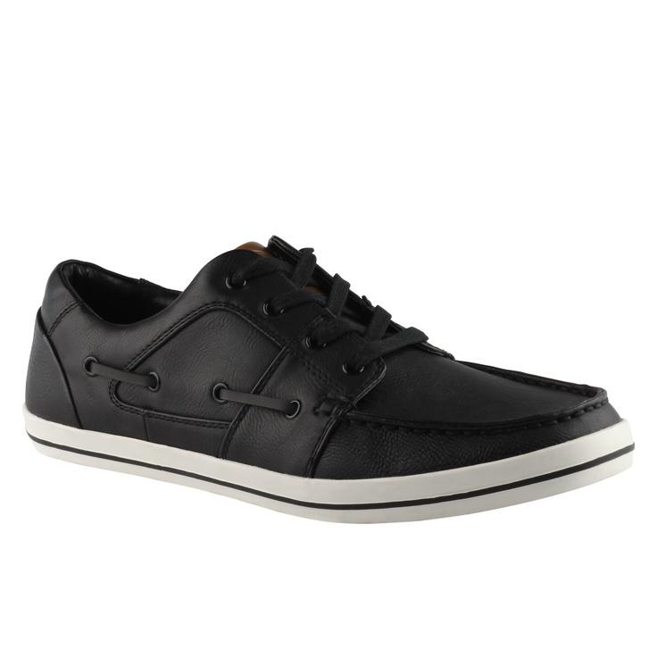 RIVEROLL - men's sneakers shoes ALDO Shoes.