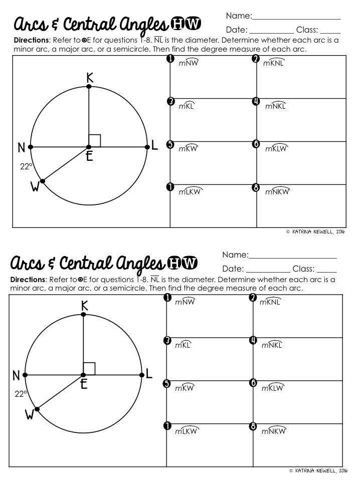 33 best Geometry Worksheets images on Pinterest | Geometry ...