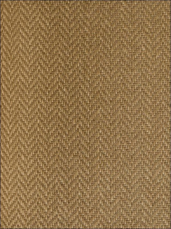 wallpaperstogo.com WTG-097783 Ralph Lauren Traditional Wallpaper