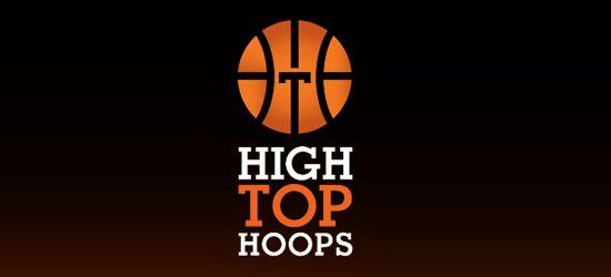30 Inspiring Basketball Logo Designs | Naldz Graphics