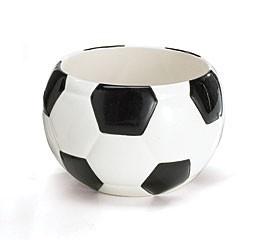 Black And White Decorative Ceramic Balls 28 Best Ceramic Spheres Images On Pinterest  Ceramic Art Balls