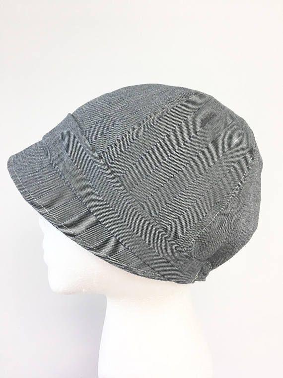 Women s Small Cloche Hat f94b18a985e