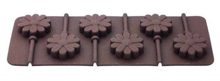 Suklaavuoka kukka Tala