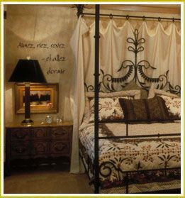 45 best French Home Decor images on Pinterest   Home, Shabby chic ...