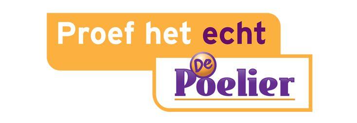 Poelier.nl