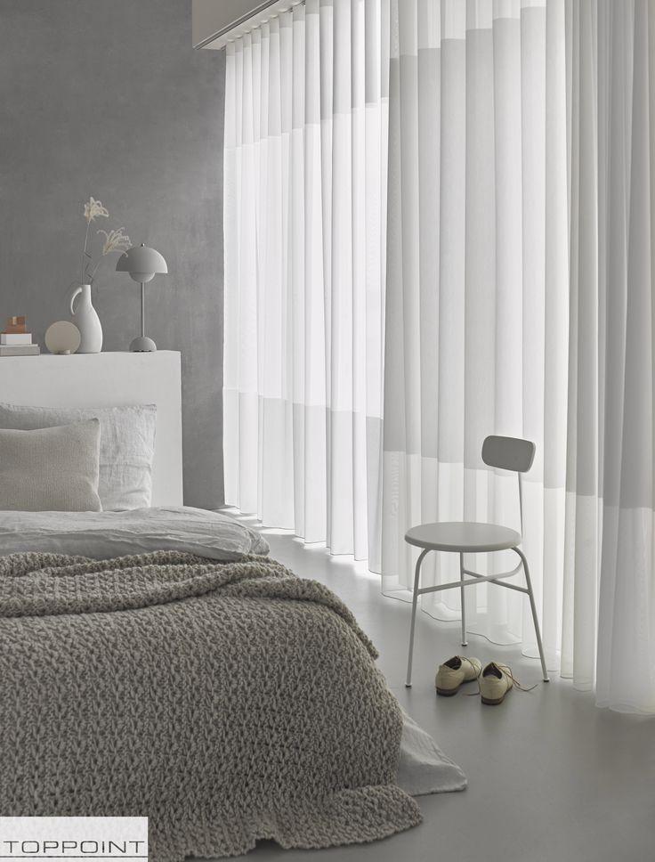 ikea zaventem slaapkamers: images about slaapkamer on pinterest, Deco ideeën