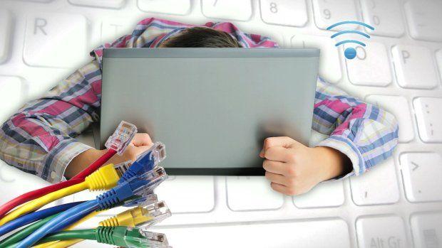 Szybszy internet w siedmiu krokach. Co zrobić, by go przyspieszyć?