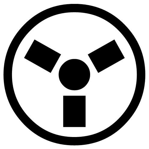 SOCIOPATH RECORDINGS: A worldwide electronica internet-label established in Taiwan since 2006.We focus on Breakcore / IDM /Chiptune / Jungle / Mutant Hardcore / Intelligent dubs and other Leftfield Electronica.Official website: http://sociopath-recordings.com