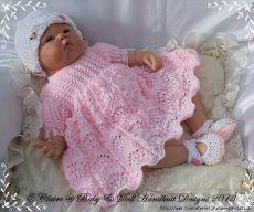 вязание для новорожденных | Записи в рубрике вязание для новорожденных | Дневник Ольга1515