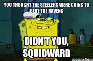 Gamemakertechinfo Images Steelers Ravens Meme