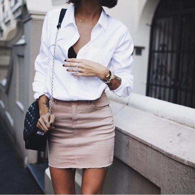 Pepa via @fashionclassypost