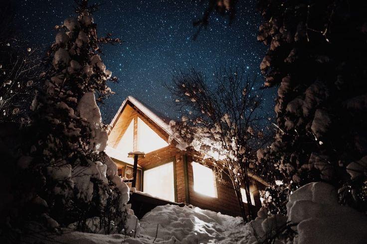North Shore River cabin in Finland - $79 per night