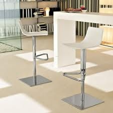 71 best kitchen stools images on pinterest | kitchen ideas