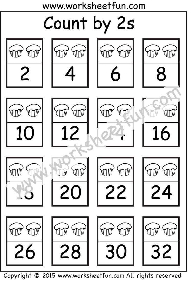 first grade worksheets craft time for the kids first grade worksheets skip counting. Black Bedroom Furniture Sets. Home Design Ideas