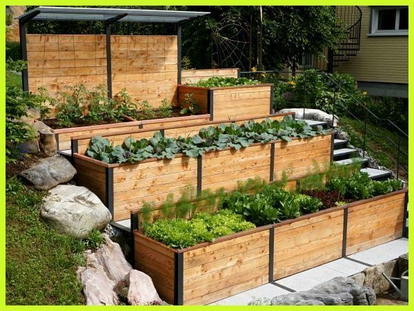Hochbeet Hochbeet Garten Hochbeet Garten Landschaftsbau Garten