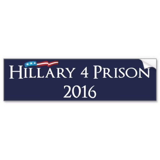 Best  Political Bumper Stickers Ideas On Pinterest Funny Kid - Custom vinyl stickers for walls   for your political campaign