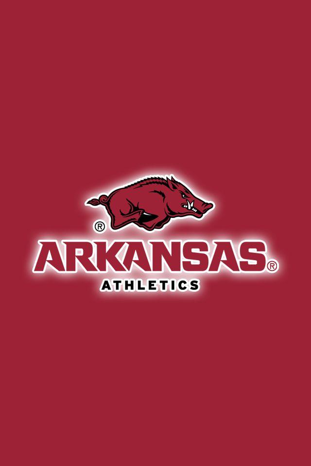 21 best Arkansas Razorbacks images on Pinterest | Arkansas razorbacks, Iphone backgrounds and ...