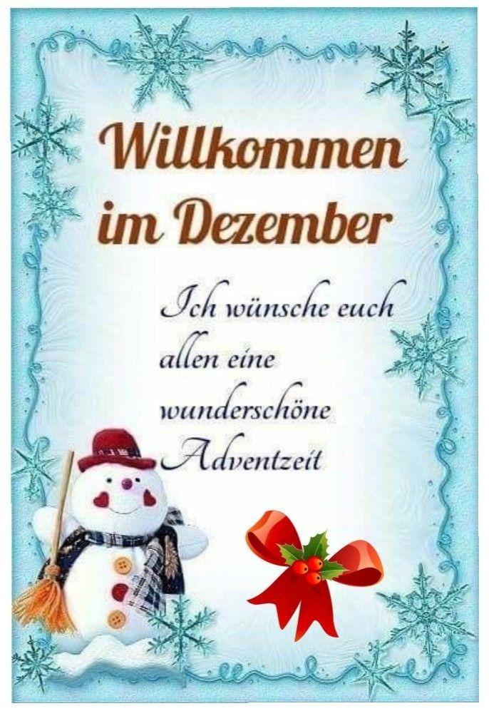 Pin Von Angelika Stors Auf Weihnachtssorüche Weihnachten