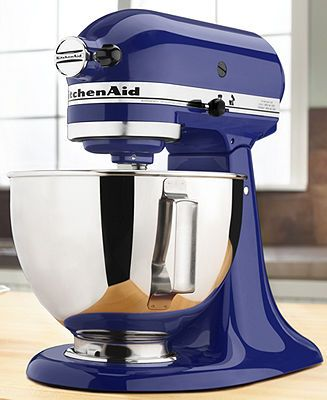kitchen mixer accessories closeout kitchenaid ksm85pb tilt 4 5 qt stand mixer 2306