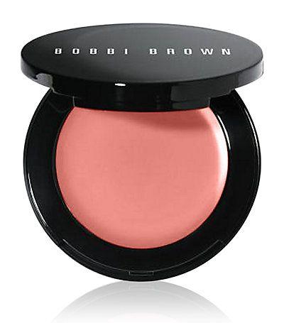Bobbi Brown - Pot Rouge For Lips & Cheeks - Fresh Melon