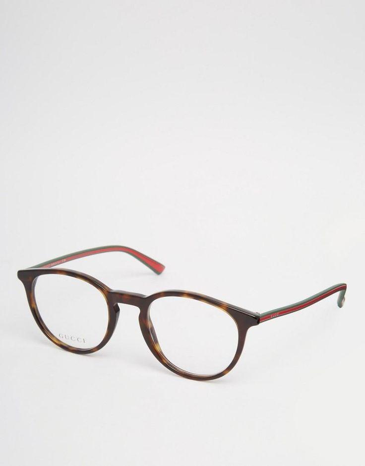 49 besten glasses Bilder auf Pinterest   Brillen, Sonnenbrillen und ...