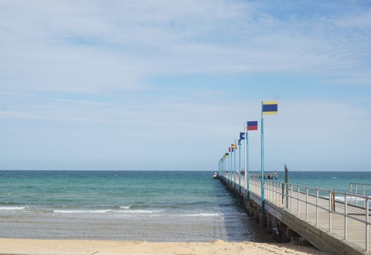 The HOT List: Family Friendly Mornington Peninsula - Top 20 Places to Go with Kids http://tothotornot.com/2016/03/the-hot-list-family-friendly-mornington-peninsula-top-20-places-to-go-with-kids/