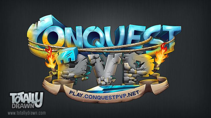 conquest_server_logo___totallydrawn_by_totallyanimated-d9i08ds.jpg (1024×576)