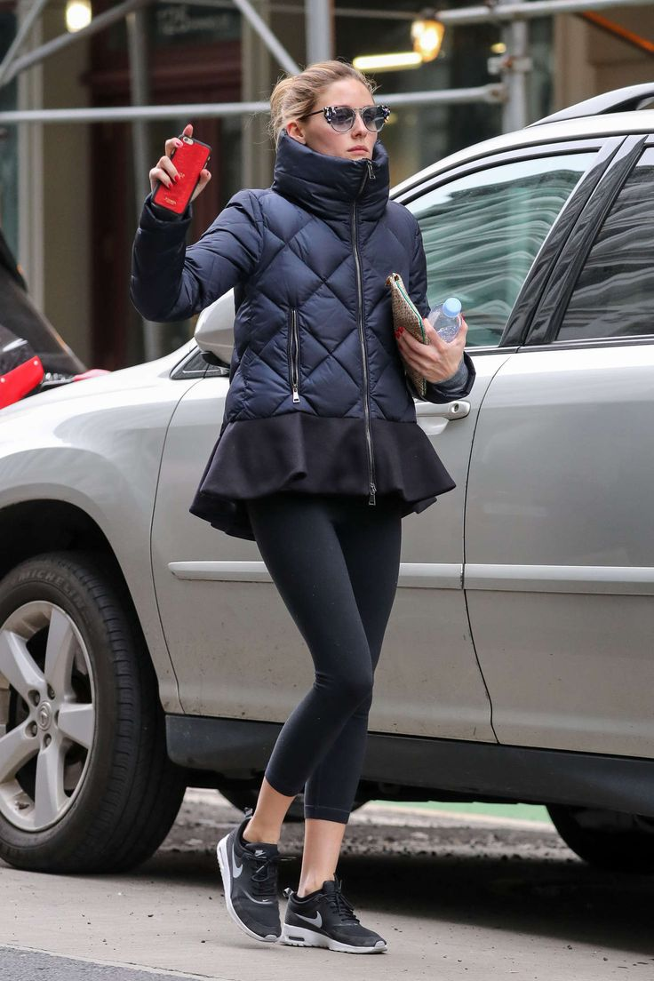 olivia-palermo-isn-tights-leaving-a-gym-in-new-york.jpg 1470×2205 pixels