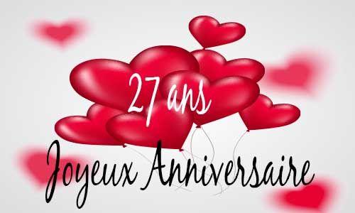 carte-anniversaire-amour-27-ans-ballon-coeur.jpg