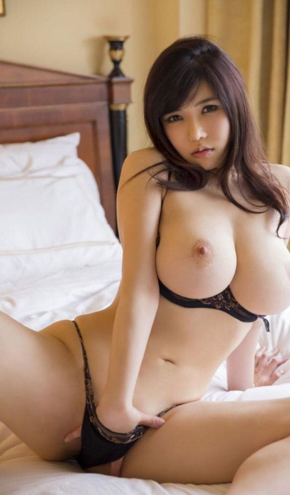 sexy asian girls porn Asian Sex Chat Online  featuring sexy asian cam girls live nude chat on webcams.