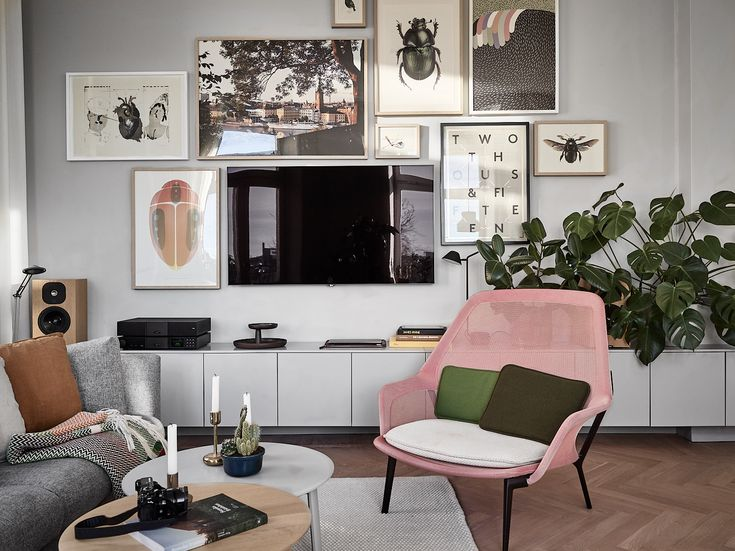 Die besten 25+ Stilvoll wohnen Ideen auf Pinterest Ideen zur - designer couchtische phantasie anregen