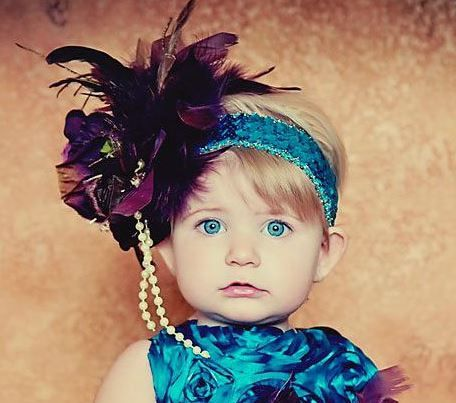 Kız Bebek Saç Bandı Modelleri ,  #babyhairheadband #bebeksaçbantları #headband #kızbebeksaçbandı #saçbantları , Hepsi birbirinden güzel öyle değil mi. Sizlerde kendi çocuklarınız için, yeğenleriniz, arkadaşlarınızın çocukları için yapabilirsiniz. ...