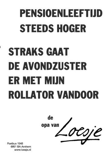 Citaten Loesje Poster : Images about loesje on pinterest poster texts and