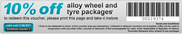 Instore Alloy Wheels #mfc #finance http://finance.remmont.com/instore-alloy-wheels-mfc-finance/  #alloy wheels finance # We use cookies on our website to improve your shopping experience. Please continue to use the site as normal if you are happy with this, or you can change your cookie preferences here . Cookies seem to be disabled in your browser. To place an order our checkout relies on cookies. […]