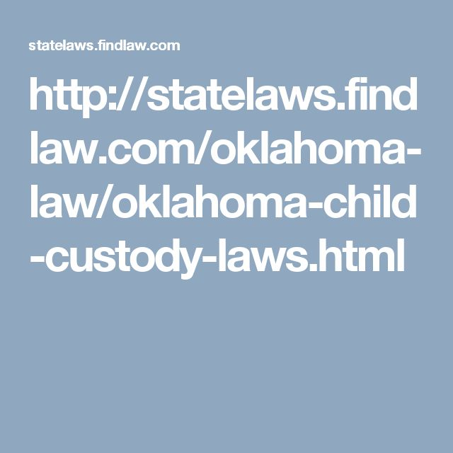 child custody persuasive speech Persuasive speech outline  on this page, you will find two example introductions using the topics of genetically-altered foods and child abuse.