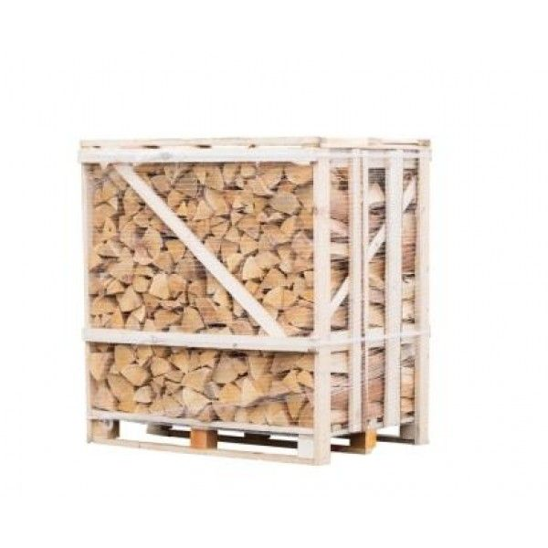 Birch Firewood, Birch Firewood For Sale, Birch Kiln Dried Logs For Sale, Birch Hardwood Logs For Sale, Birch Kiln Dried Firewood, Birch Logs For Sale.