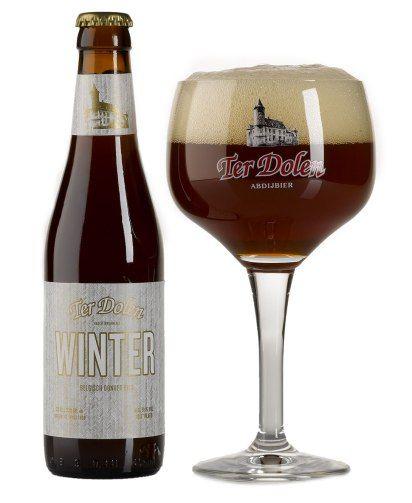 TER DOLEN WINTER, Brouwerij Ter Dolen N.V.