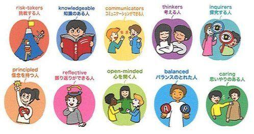 子どもの可能性を世界へ!グローバル人材を育てる「国際バカロレア」とは   nanapi [ナナピ]