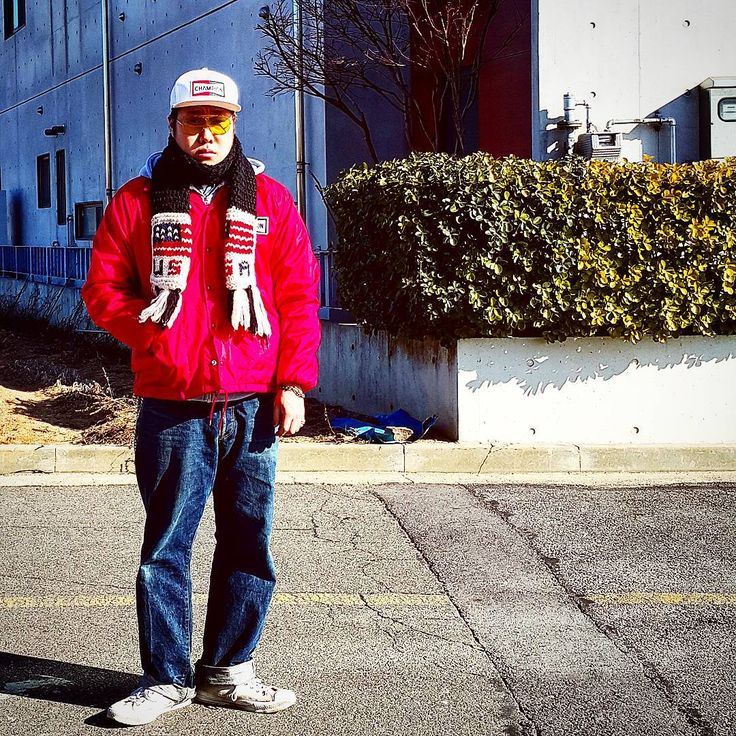 2/24 DailyStyle