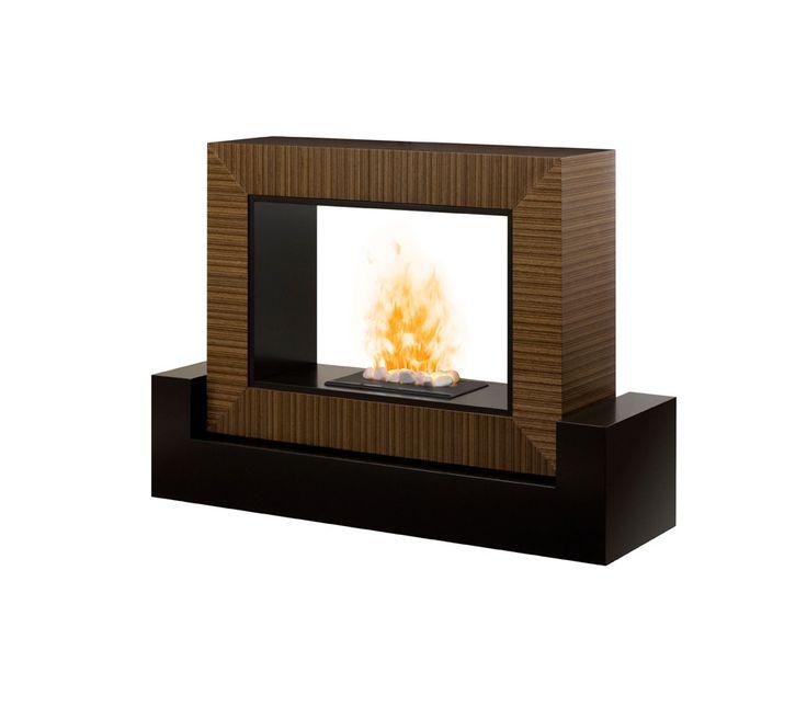 Dimplex Amsden Opti-Myst Fireplace Mantel