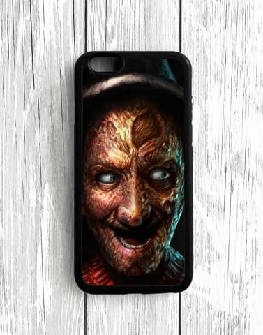 John Waters Divine Art iPhone SE Case