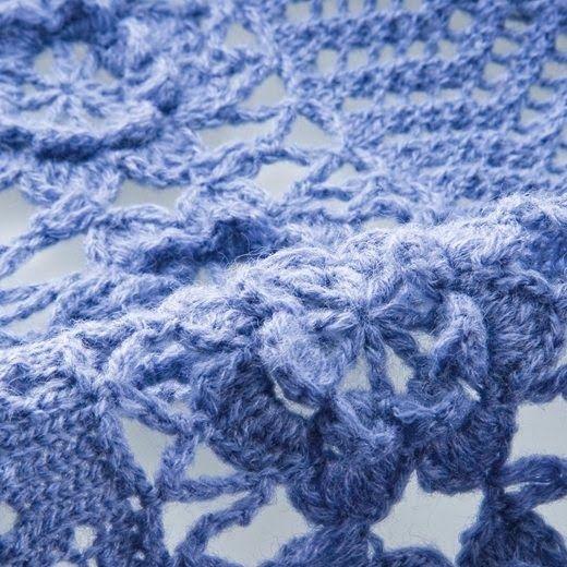Irish crochet &: СПИЦЫ И КРЮЧОК. ПЛАТЬЕ.