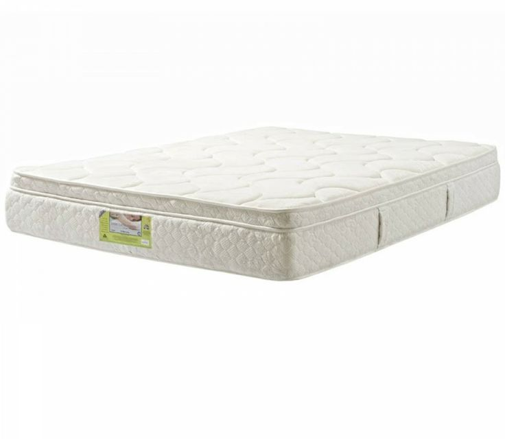 Relax this weekend with a Chiro Latex Combo Pillow Top Mattress from http://www.beddingco.com.au/chiro-latex-combo-pillow-top-mattress-1980.html